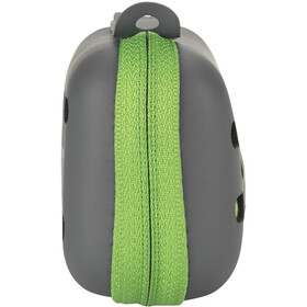 Sea to Summit Pocket Handdoek M, lime